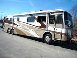Used Patio Awnings For Sale by Rv Exterior Body Panels 2001 Monaco Dynasty Rv Parts For Sale Used