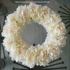 Flowers Decoration At Home Compare Prices On Wedding Door Decorations Online Shopping Buy
