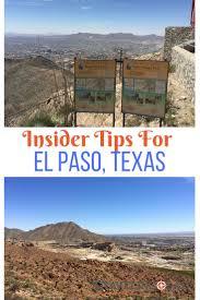 best 25 desert climate ideas on pinterest xeriscaping outdoor