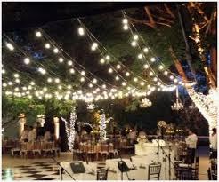 Patio Decorative Lights Patio Decorative Lights Easti Zeast