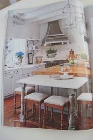 bhg kitchen and bath ideas christopher peacock kitchen search home looks i