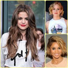 celebrity beach waves hair 2015 summer hairstyles 2017 hair