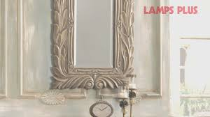 interior design simple french homes interiors decor modern on