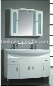 bathroom wall cabinet with mirror victorian furniture styles 2