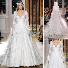 wedding dress elie saab price where to buy elie saab wedding dresses in nyc wedding