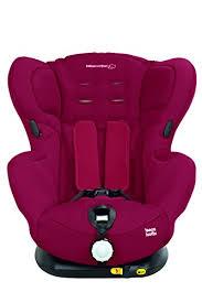 installation siege auto bebe confort bébé confort car seat iseos isofix 1 9 18 kg total black