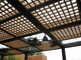 cost of pergola per square foot tags magnificent ipe pergola