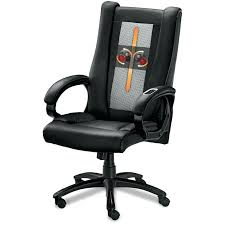 long gaming desk desk chair comfy desk chair finally an affordable executive