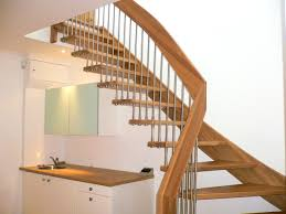 interior magnificent wood staircase stair design ideas wooden