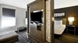 two bedroom suites in atlanta accessible