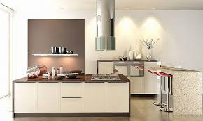 concepteur cuisine 3d decor best of application decoration interieur gratuite hd wallpaper