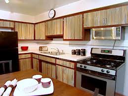 design on a dime kitchen design on a dime ideas video and photos madlonsbigbear com