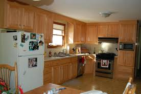 resurface kitchen cabinets cost how much does refinishing cabinets cost reface painting with chalk
