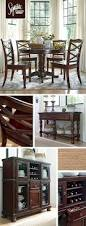 Vintage Dining Room Sets 259 Best Ashley Furniture Homestore Images On Pinterest