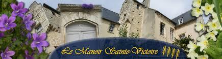 chambres hotes bayeux chambres d hôtes de charme 4 épis à bayeux normandie gite de