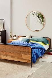 Trendy Home Decor Websites Uk Home U0026 Gifts Home Decoration Furniture Music U0026 Games Urban
