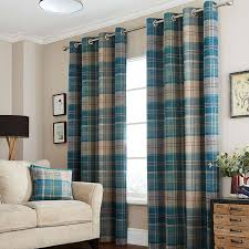 Teal Patterned Curtains Best 25 Teal Flat Curtains Ideas On Pinterest Teal Apartment