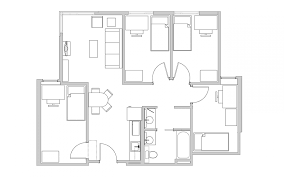 Metropolitan Condo Floor Plan Unit Plans The Metropolitan