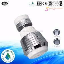 faucet aerator adapter faucet aerator adapter suppliers and