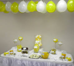 neutral baby shower decorations photo neutral baby shower themes image