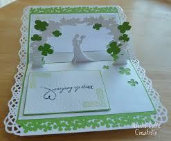 mariage celtique mariage celtique le de aristobulle