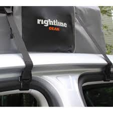 Rightline Gear Car Clips by Rightline Gear Car Top Duffle Bag 100d90 Walmart Com