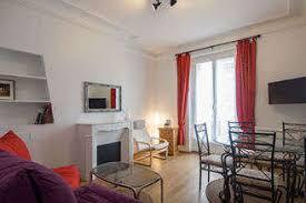 chambre à louer val d or location meublé val de marne 94 appartements à louer proche de