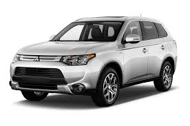 mitsubishi outlander off road mitsubishi cars hatchback sedan suv crossover reviews u0026 prices