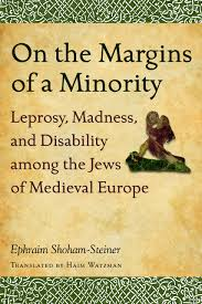 Is Being Blind A Physical Disability Disability In The Middle Ages U2013 Medieval Histories