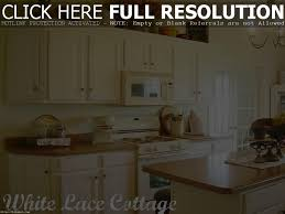 Antiquing Kitchen Cabinets With Chalk Paint Kitchen Decoration