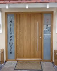 Cheap Exterior Doors Uk Bespoke Doors Front Doors Contemporary Doors Bespoke