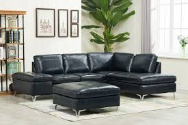 freeport sectional sofa and ottoman set new furniture