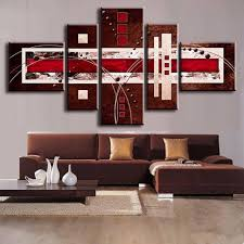 living room living sofa set shop living room sets cheap living