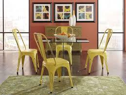 Rent Dining Room Set 293 Best Kitchen Images On Pinterest Kitchen Dining Kitchen