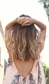 25 exciting medium length layered haircuts medium hair hair