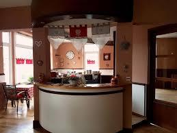 la bourboule chambre d hote chambres d hôtes le pavillon chambres d hôtes la bourboule
