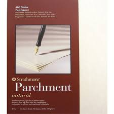 parchment writing paper strathmore 8 1 2 x 11 parchment paper hobby lobby 213835