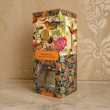 michel design works home fragrance diffuser diegasse rakuten global market michel design works reed diffuser