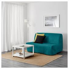 Target Sofa Bed by Sofa Futon Sofa Target Furniture Chairs Single Sofa Bed Pull Out