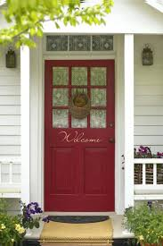 colonial style front doors front doors chic colonial style front door for contemporary home
