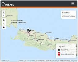tutorial qgis bahasa indonesia user map 31 png