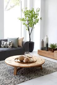 grand design home show acuitor com