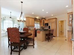 Best Kitchen Ideas Images On Pinterest Kitchen Ideas - New home kitchen designs
