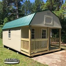 backyard outfitters inc home facebook