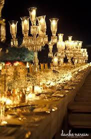 111 best goa images on pinterest marriage wedding and wedding