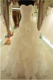 sleeveless wedding dress sale comely sleeveless wedding dresses ivory sleeveless