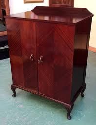 meubles lambermont chambre lambermont meubles meilleur meubles lambermont photos les idées de
