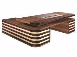 L Shaped Executive Desk L Shaped Executive Desk Edoc L Shaped Office Desk Edoc