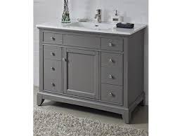 Kitchen Sink Cabinet Base 42 Inch Kitchen Sink
