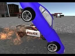 crash compilation how to ride cars video for kid game kids